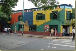 La Boca colour scheme (1)
