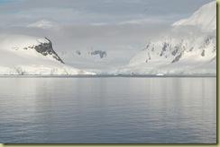 Neumayer Channel (1)