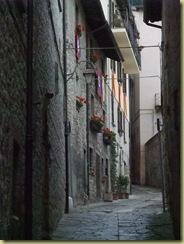 Alley Way 1