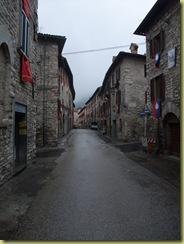 Alley Way 2