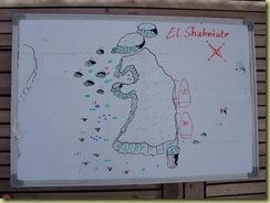 El Shaleniate Dive 16