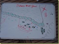 Dive 17 - Daharen Wadi Gimal