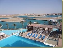 Hotel Marina Lodge 1