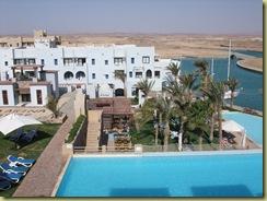 Hotel Marina Lodge 2