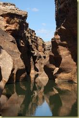 Cobbold Gorge 3