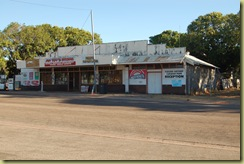Original Town Store