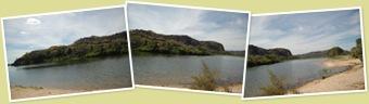 View Kakadu