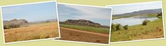 View Kakadu 2