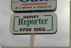Harvey 5