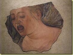 Fresco extract