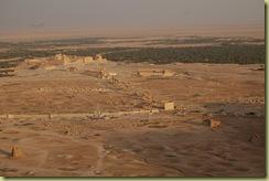 Palmyra Site
