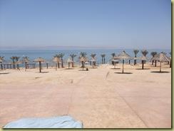 Commercail Beach