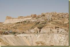 Karak Left