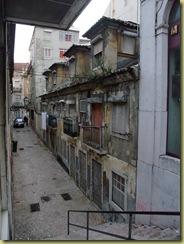 Buildings - Old 3