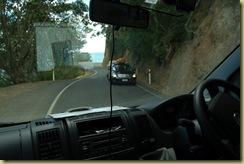 Peninsular Road