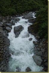 Gates of Haast Upstream