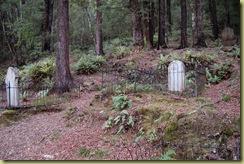 Lyell Cemetery