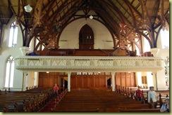 Presbyterian Church Dunedin