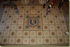 Dunedin Floor