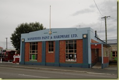 Ranfurly Shop-1