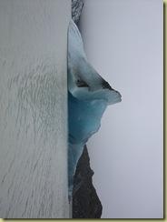 Iceberg-1