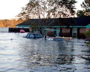 Residential flooding - Floyd.png.jpg
