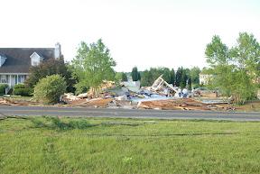 May 8, 2008 Tornado - 24.jpg