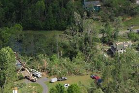 May 8, 2008 Tornado - 1.jpg