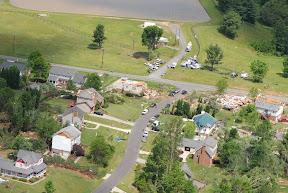May 8, 2008 Tornado - 5.jpg