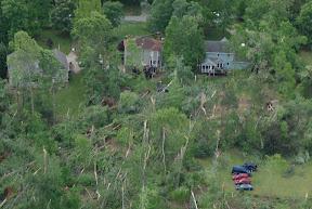 May 8, 2008 Tornado - 9.jpg