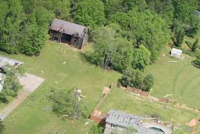 May 8, 2008 Tornado - 10.jpg