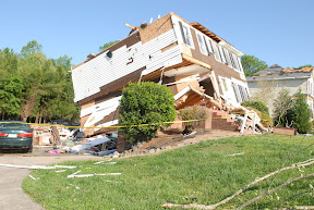May 8, 2008 Tornado - 29.jpg