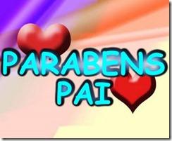 parabens_pai