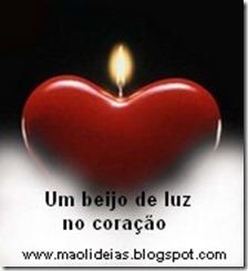 Selo_beijo_de_luz