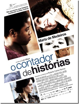 contador-de-historias-poster01