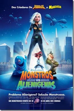 poster-monstros