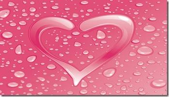 coracao--rosa-2ed4a