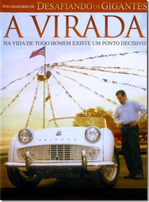 a-virada