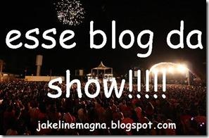 0esse_bolg_da_show