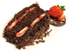 bolo-dechocolate-com-morango