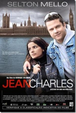 jean-charles1