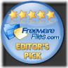 editorspick