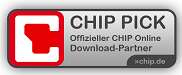chippickger