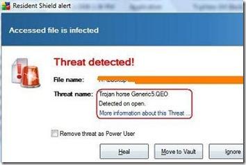 threatdetected
