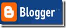 blogger_thumb[2]