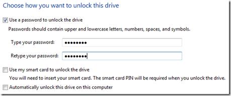 passwordtounlock
