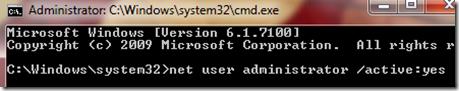 commandsyntax
