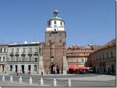 Lublin_Brama_Krakowska_205682