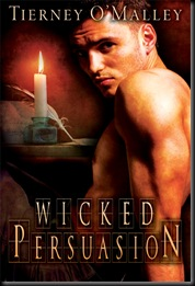 wickedpersuasionweb