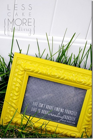 LCMF-Mothers_Day-Printable